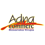 Adna-Commerc-LOGOTIP
